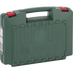 Plastový kufr - 296,5 x 388 x 106 mm Bosch Accessories 2605438623