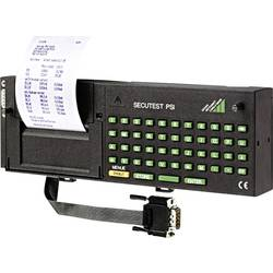Tiskárnový modul Gossen Metrawatt SECUTEST PSI