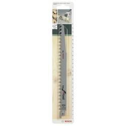 Šavlová pila list HCS, S 1542 K Bosch Accessories 2609256703 Délka řezacího listu 240 mm