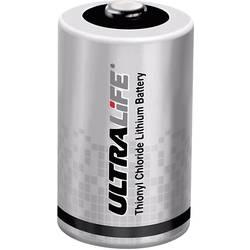 Špeciálny typ batérie 1/2 AA lítiová, Ultralife ER 14250, 1200 mAh, 3.6 V, 1 ks