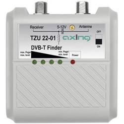 DVB-T vyhľadávač Axing TZU 22-01