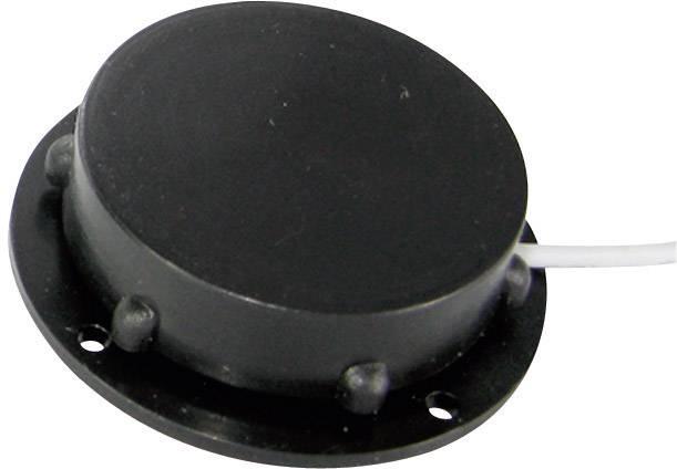 Vodotěsný bezdrátový minisenzor teploty Arexx TSN-33MN, IP67, 11 mm