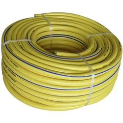 "Záhradná hadica Sanifri SunWave 470010053, 3/4 "", 25 m, žltá"