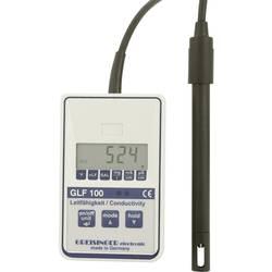 Univerzálny merač vodivosti Greisinger GLF 100