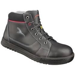 Bezpečnostní pracovní obuv ESD S3 Velikost: 44 Albatros 631940 1 pár