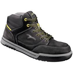 Bezpečnostní pracovní obuv ESD S3 Velikost: 41 Albatros 631920 1 pár