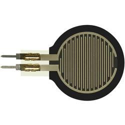 Senzor tlaku Interlink FSR402short, FSR402short, 0.2 N až 20 N