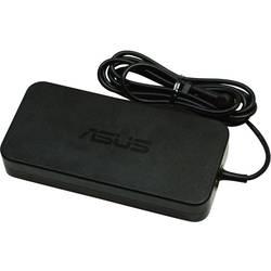 Napájecí adaptér k notebooku Asus 0A001-00060100, 120 W, 19 V/DC, 6.32 A