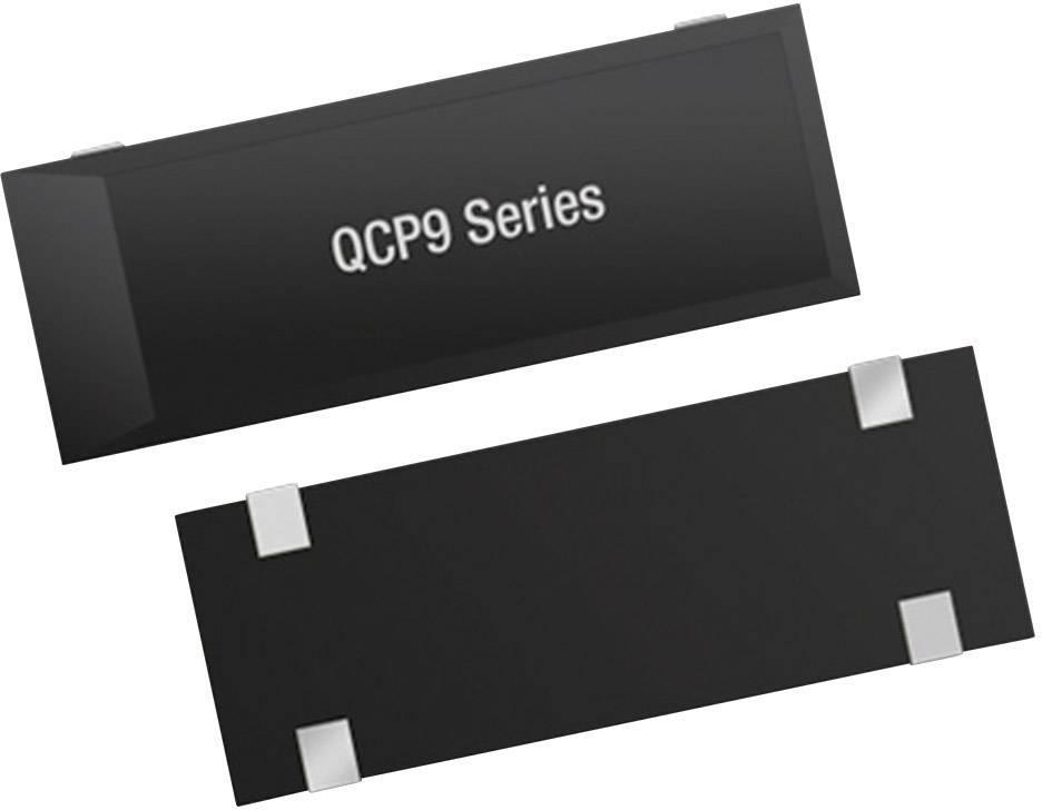 SMD krystal Qantek, 4,000 MHz, QCP94.00000F18B35R