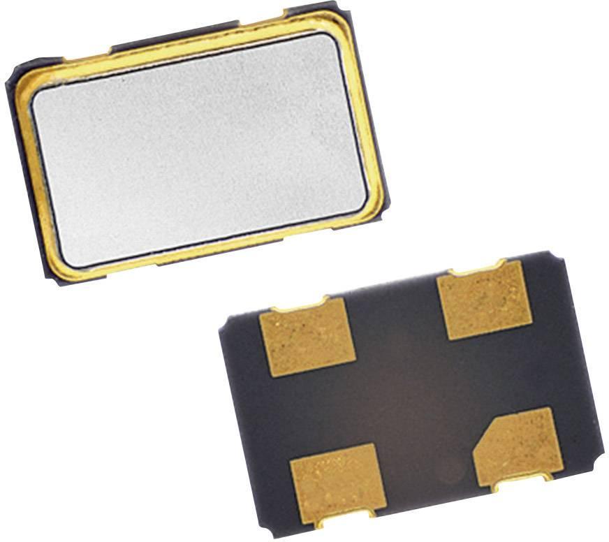 SMD oscilátor Qantek, 40,000 MHz, QX533A40.00000B15M