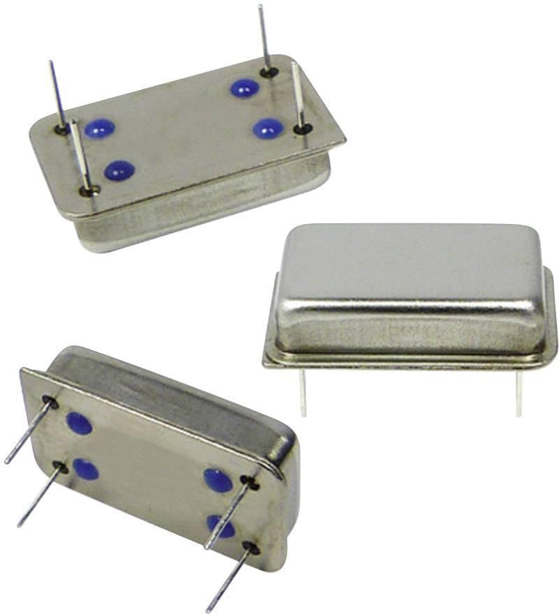Oscilátor Qantek, DIL14, 48,000 MHz, QX14T50B48.00000B50TT