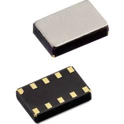 SMD krystal MicroCrystal RV-3029-C3-TA Option B, 3,7 x 2,5 x 0,9 mm