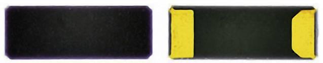 SMD hodinový krystal MicroCrystal, 32,768 kHz, 12.5pF ±20ppm, MS3V-T1R