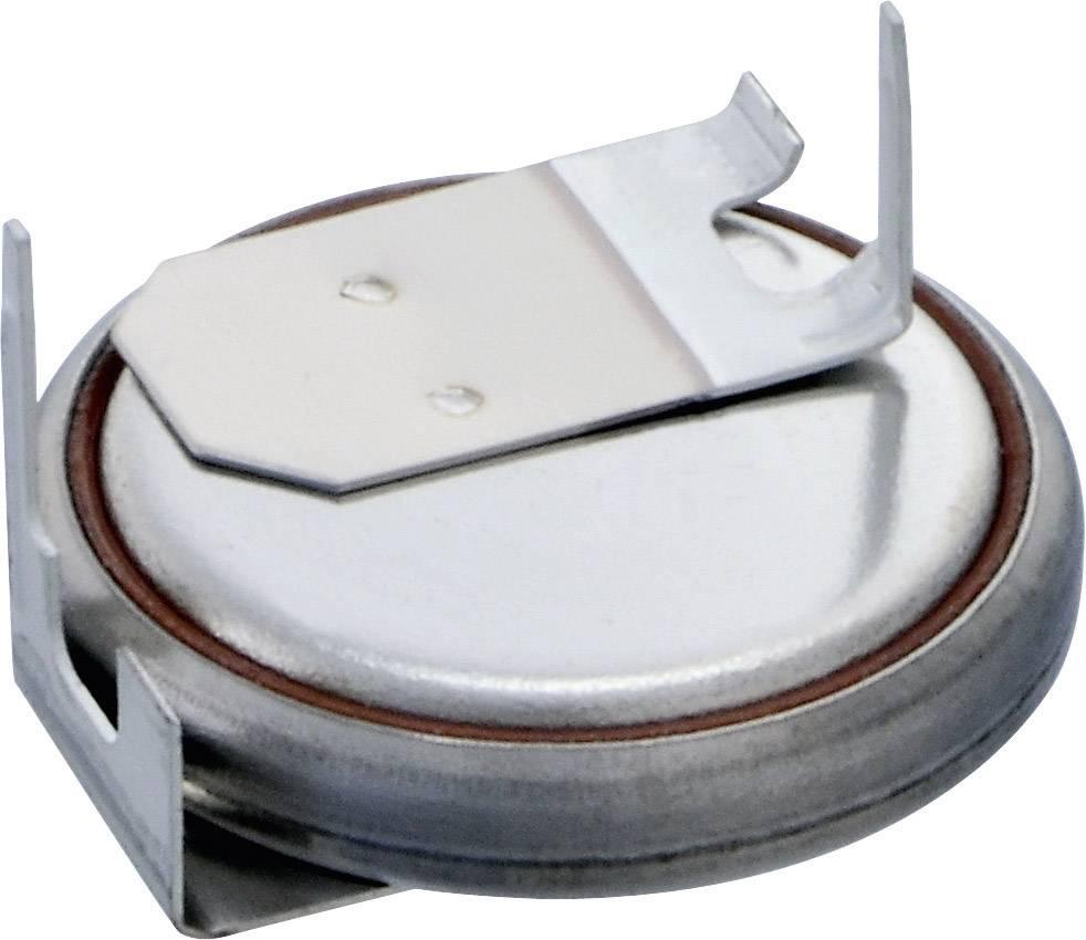 Gombíková batéria Renata CR1225 FH.LF, so spájkovacími kontaktami