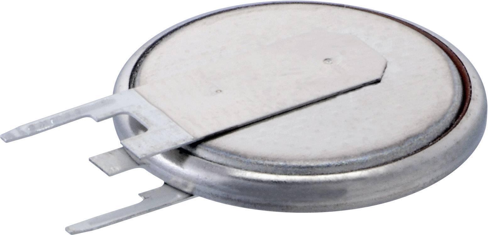 Gombíková batéria Renata CR1620 FV.LF, so spájkovacími kontaktami
