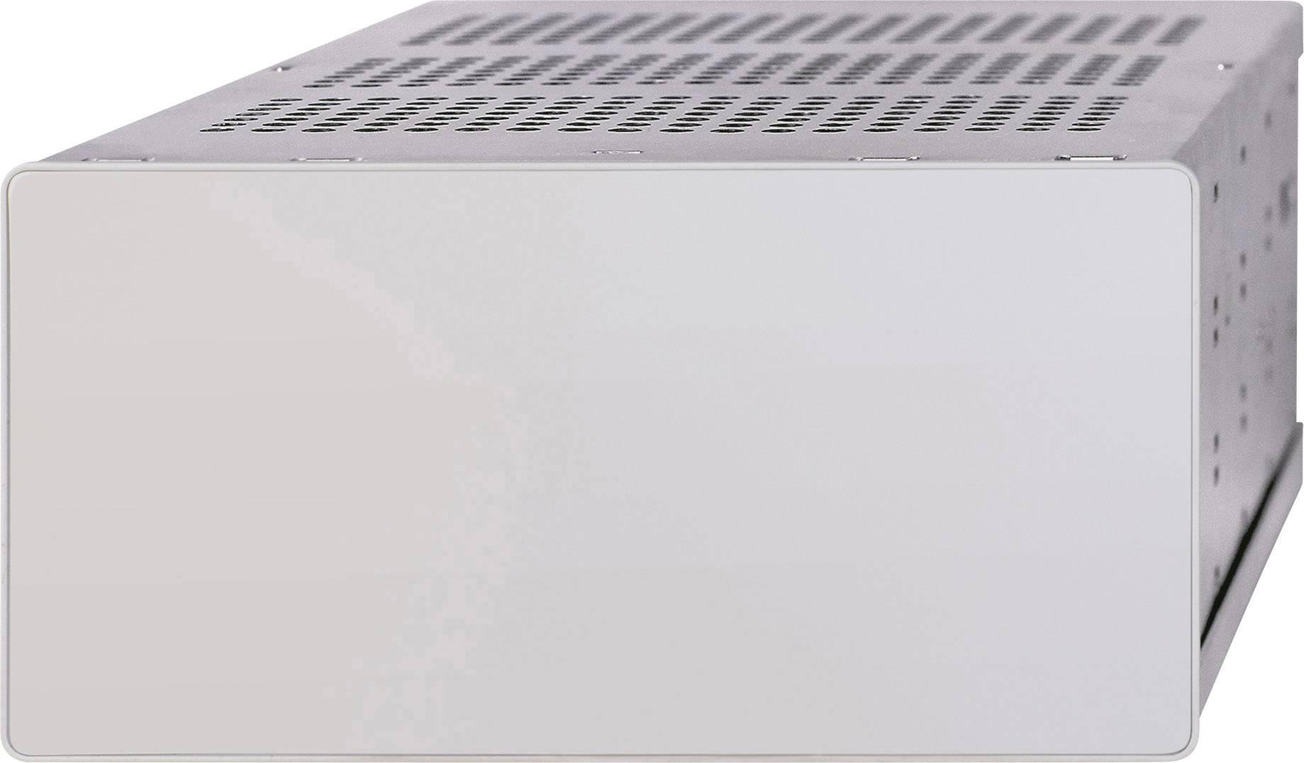 Prázdný modul Hameg HM 800