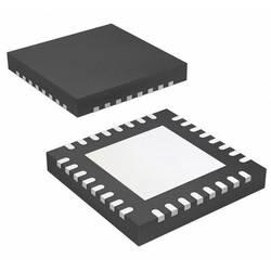 PMIC regulátor napětí - spínací DC/DC kontrolér Texas Instruments LM5119PSQE/NOPB WQFN-32
