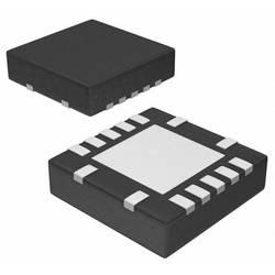 PMIC regulátor napětí - spínací DC/DC regulátor Texas Instruments TPS62736RGYT držák VQFN-14