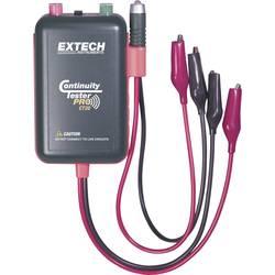 Extech CT20 Měření za účelem identifikace, měření průchodnosti a přerušení, kalibrováno dle DAkkS