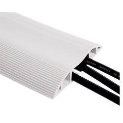 Kabelový můstek Dataflex 31.150, šedá, 1,5 m