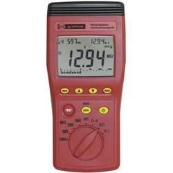 Tester izolace Beha Amprobe 93530-D, CAT III, 600 V, 3454416