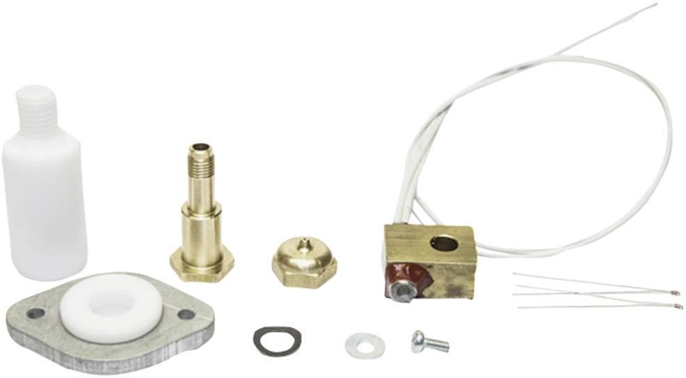 Velleman 7350-31/SP vhodné pre 3D tlačiareň Velleman K8200