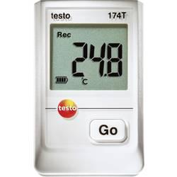 Teplotní datalogger testo 174T , -30 až +70 °C