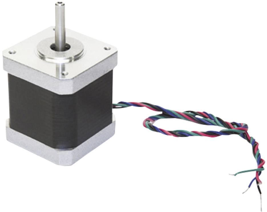 Velleman MOTS4/SP vhodné pre 3D tlačiareň Velleman K8200