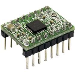 Velleman A4988/SP vhodné pre 3D tlačiareň VELLEMAN K8200