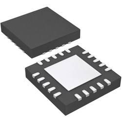 IO rozhraní - specializovaný Texas Instruments PCA9544ARGYR, VQFN-20