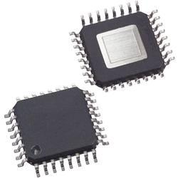 PMIC řízení výkonu - specializované DRV592VFP 500 µA HLQFP-32 (7x7)