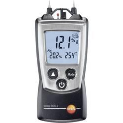 Měřič vlhkosti materiálů testo 606-2 0560 6062