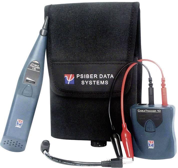 Detektor káblov Psiber Data Network ID Kit, 226005