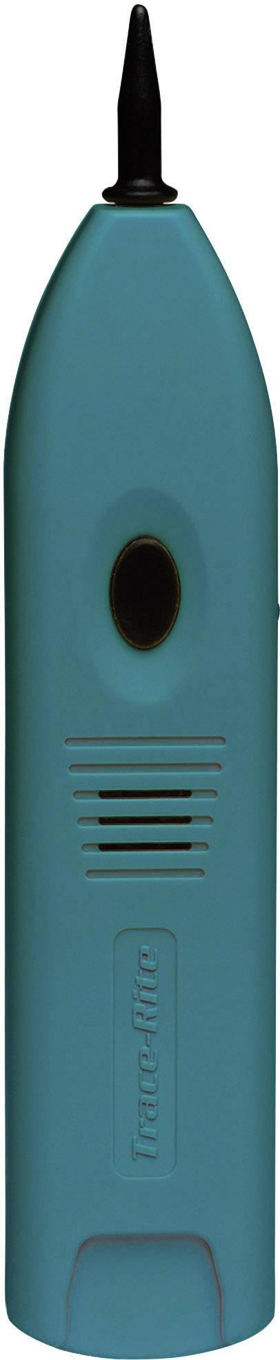 Bezdrôtový detektor vedenia s generátorom tónu Psiber TP200, 226505