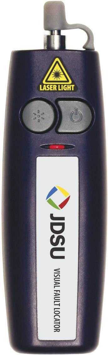 Tester káblov JDSU FFL50, vhodný pre LWL optické káble, 216314