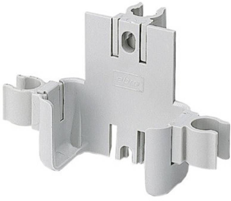 Držiak pre bezdrôtový teplotný záznamník EBI 25, ebro AG 152