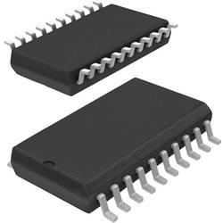 CTRL touch sense Microchip Technology AR1021-I/SO, SOIC-20W