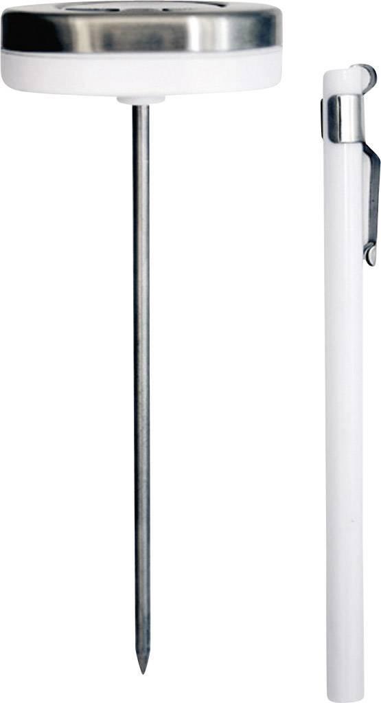 Vpichovací teploměr ebro TDC 110, -50 až +150 °C