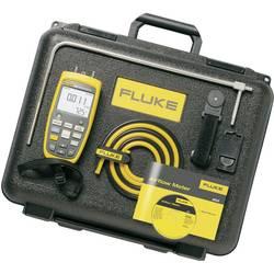 Měřič proudění vzduchu Fluke 922/KIT, 1 - 80,00 m/s