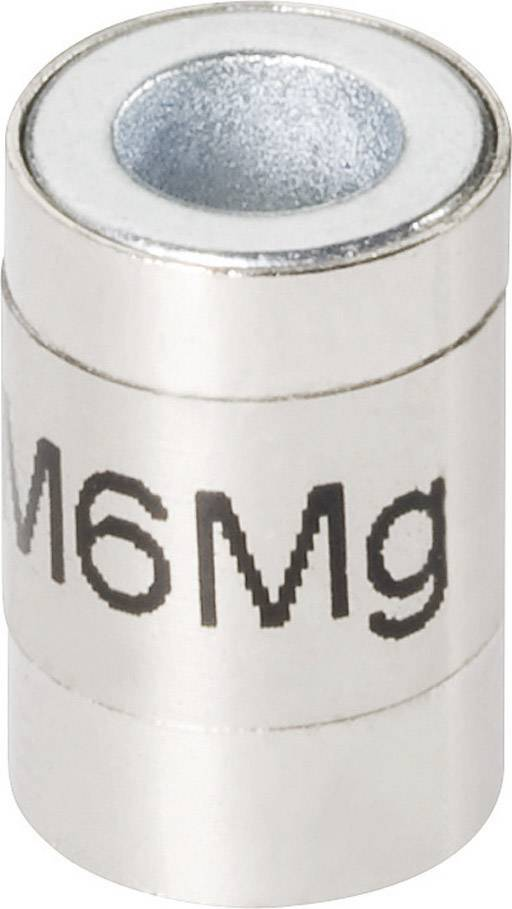 Magnet pre sondy s Ø 5,5 mm, Voltcraf BS-1000T/500