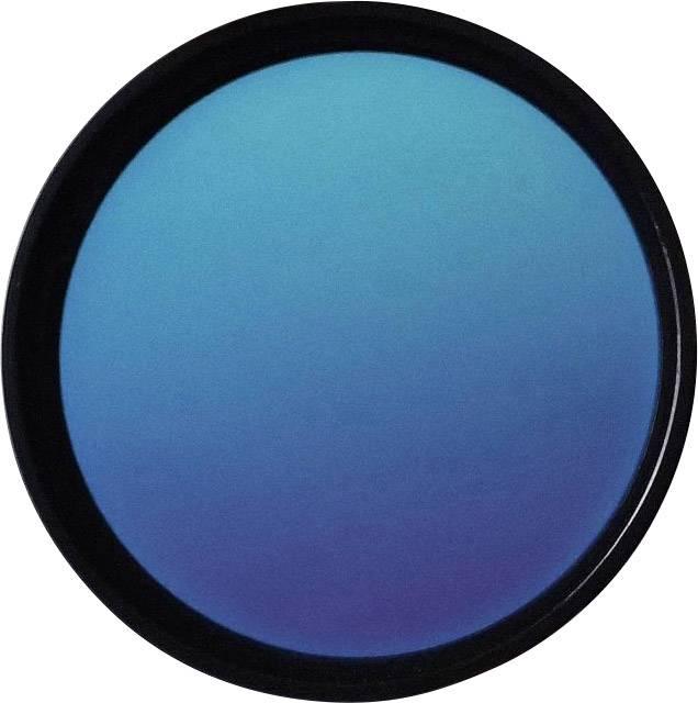 Ochranné sklo čočky objektivu testo, 0554 0289, pro testo 885 a 890