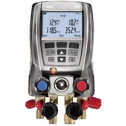 Měřič chladicí kapaliny testo 570-1 Set 0563 5701