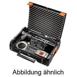 Kufrík na meracie prístroje testo 0516 0012