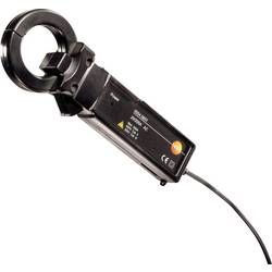 Merací adaptér testo 570 0554 5607