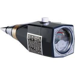 Stelzner 3000 Půdní pH tester 3 - 8 pH