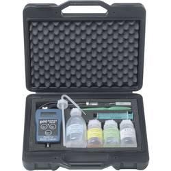 Stelzner 3002 Měřicí kufřík půdního pH AGRAR 2000