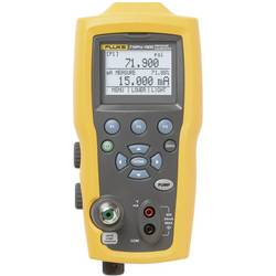 Elektrický tlakový kalibrátor Fluke 719Pro-30G, 4353218