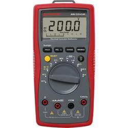 Digitálny multimeter Beha Amprobe AM-520-EUR