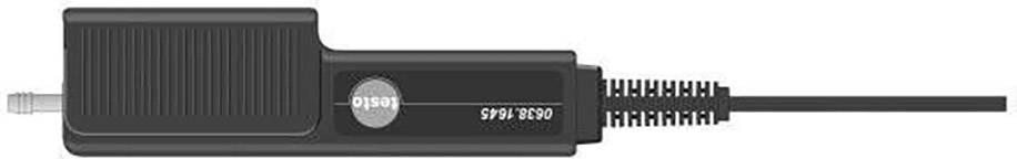Tlaková sonda 2 bar testo 0638 1645