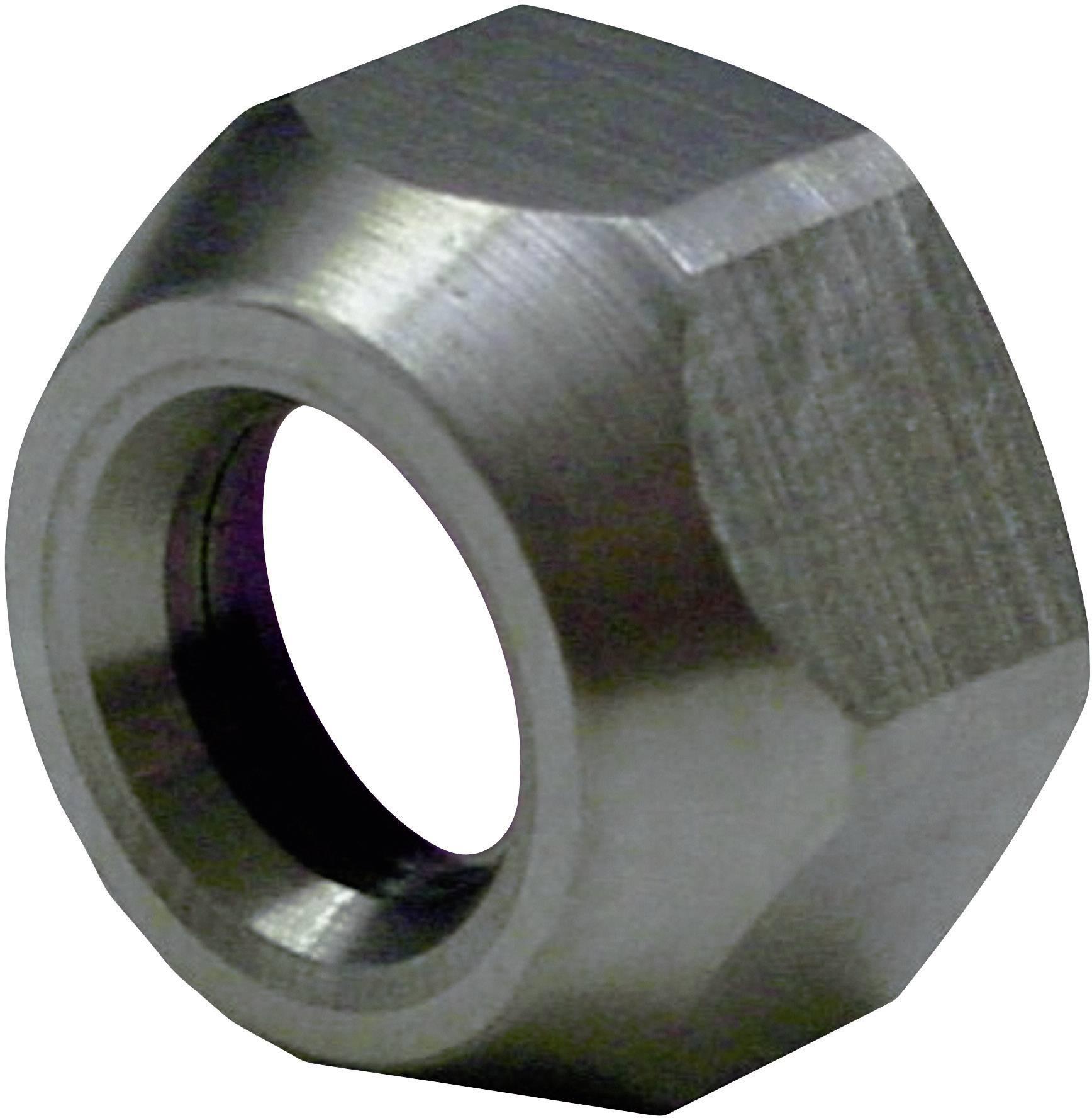 Prídavná šošovka B+B Thermo-Technik CF pre DM201, DM021